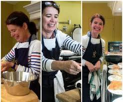 cours de cuisine cotes d armor vivre un cours de cuisine de nathalie beauvais expérience culinaire