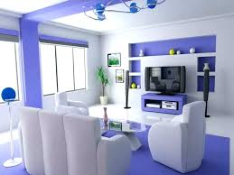 interior house painting tips best interior house paint internet ukraine com