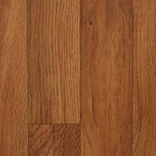 sheet vinyl flooring styles empire today