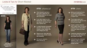 monroe and main u2013 fit for you guide u201cshort waisted u201d clothing