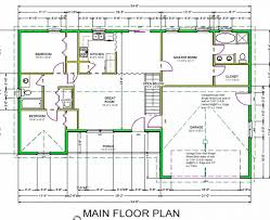 house plan blueprints innovative ideas house blueprints house plans blueprints free