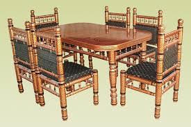 Wooden Armchair Designs Wooden Chair Designs Antique Interior Design Ideas