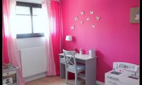 chambre gris et fushia décoration chambre fushia et gris 87 creteil dressing