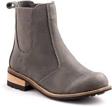 womens boots kodiak alma boots s at rei