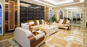 wonderful flooring ideas for living room contemporary best