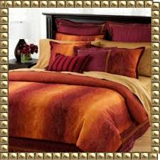 Tommy Hilfiger Duvet 69 Best Bedding Available Now Images On Pinterest Bedding