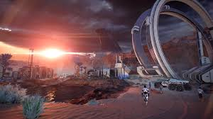 mass effect andromeda 4k wallpapers mass effect andromeda images background 3840x2160 943 kb