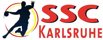 Suche Eine K He Ssc Karlsruhe Handball U2013 Mein Team Mein Verein U2013 Handball In