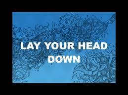 Mad Caddies Backyard Mad Caddies Backyard Lyrics Download Mp3 4 17 Mb U2013 Download Mp3