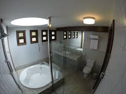 rooms bupitanga