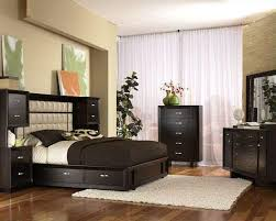 Ikea Full Size Bedroom Sets Queen Size Bedroom Set Endearing Brown Single Arm Chair Natural