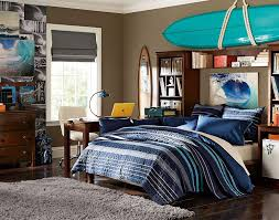 Guys Bedroom Ideas Fresh Guys Room Ideas Best 25 Bedroom On Pinterest Modern
