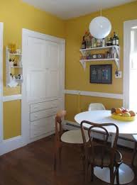 kitchen yellow kitchen wall colors what color should i paint my kitchen