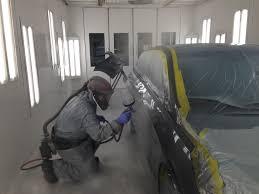 lexus repair alexandria va lindsay automotive group new dodge jeep gmc volkswagen lexus