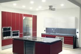 best kitchen cabinets oahu poggenpohl kitchens hawaii wailea hi us 96753 houzz