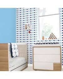 tempaper wallpaper amazing shopping savings tempaper pkolino whale self adhesive
