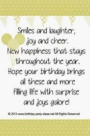 here u0027s a first birthday poem look for cards for all occasions in