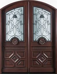 entrance door designs decor references