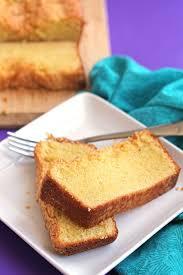 best pound cake recipes grandbaby cakes