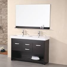 48 bathroom vanity cabinet u2014 all home design solutions the 48