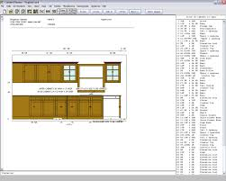 cabinet software finish carpentry contractor talk