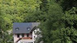 Bad Bertrich Klinik Hotel Elfenmühle In Bad Bertrich U2022 Holidaycheck Rheinland Pfalz