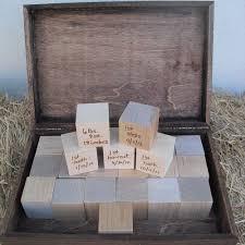 baby keepsake book baby keepsake box baby book alternative baby memory book item