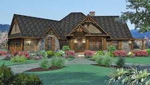 eco friendly house plans green house plans eco friendly energy home designs by thd