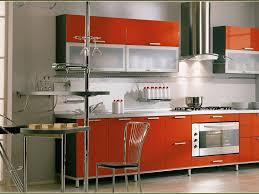 free online kitchen cabinet design tool free online kitchen