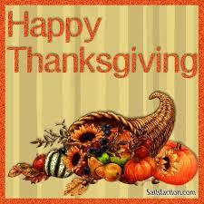 más de 25 ideas increíbles sobre happy thanksgiving canada en