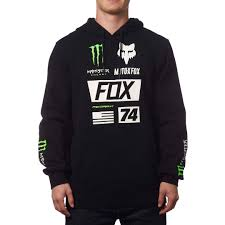 fox tracker motocross boots fox riding boots fox flexair libra pullover fleece men u0027s clothing