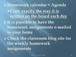 Cpm homework help geometry global x silver