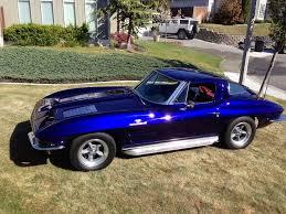 69 corvette stingray split window 1337 best 1963 corvette images on corvettes cars and