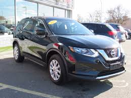 nissan murano 2017 blue nissan used car deals in boston ma colonial nissan of medford