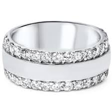 wedding rings women women s wedding bands shop the best bridal wedding rings deals