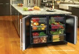 Kitchen Storage Ideas Pictures Kitchen Storage Ideas Pantry Pinterest Diy Food Inspiration For