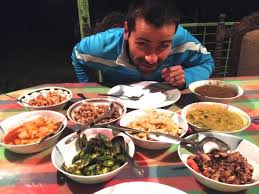 sri lanka cuisine 10 food and drinks to try in sri lanka nomadic boys