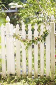 Picket Fences 745 Best White Picket Fence Images On Pinterest White Picket