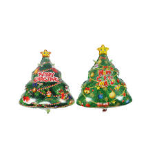 online buy wholesale inflatable halloween tree from china