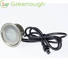 led inground light led deck light led plinth lights gnh ig 0 36