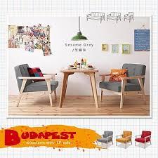chambre r馼abilit馥 12 best 最近需添購家具images on bedroom decorating
