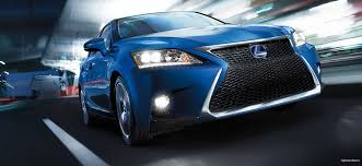 lexus ct 200 h find out what the lexus ct hybrid has to offer available today