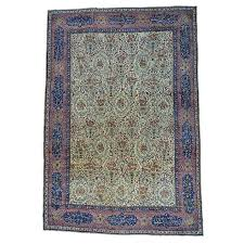Red And Blue Persian Rug by 1800getarug Oriental Carpets And Persian Rugs In The Usa