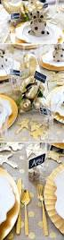 how to decorate a thanksgiving dinner table 111 best fall decorations images on pinterest fall thanksgiving