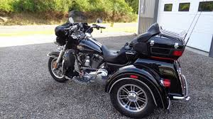 anyone install heated grips on tri glide harley davidson forums