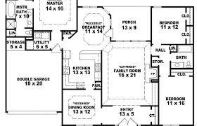open ranch style house plans internetunblock us internetunblock us country house plans single story plan dream luxury small floor