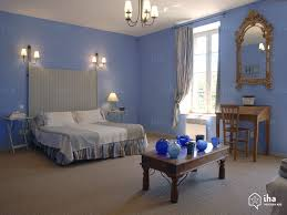 chambre d hotes carcassone chambres d hôtes à carcassonne iha 49488