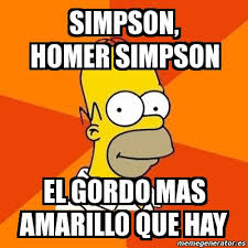 Simpsons Meme Generator - meme generator homer simpson 28 images homer simpson thinking