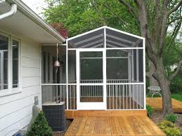 Diy Patio Enclosure Kits by Articles With Porch Sofa Plans Tag Excellent Porch Sofa Design Ideas