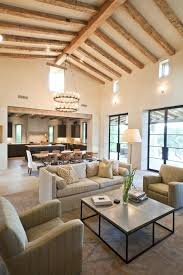 Kitchen And Family Room Ideas Kitchen And Great Room Ideas Living Rooms With 2 Seating Areas 5